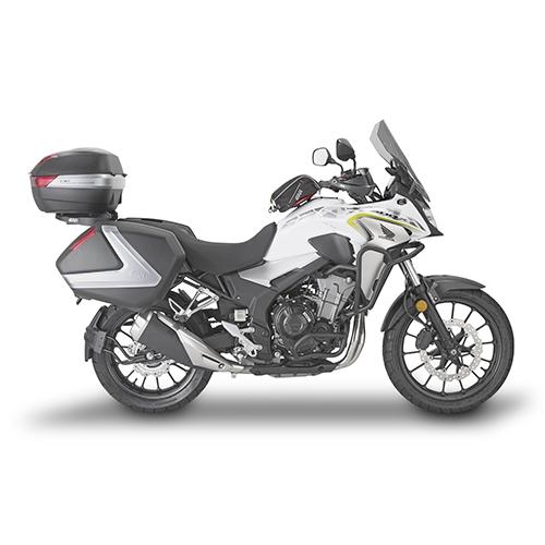 CB 500X (19-21)