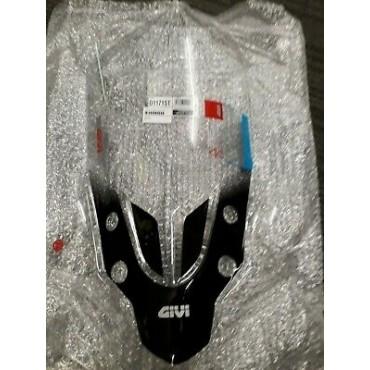 PARA-BRISA GIVI D1171ST CB500X