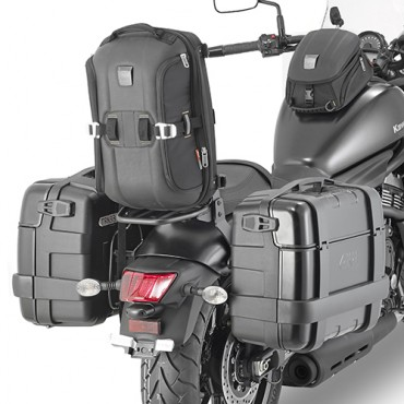 SUPORTE LATERAL PL4115 GIVI