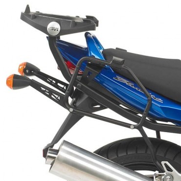 SUPORTE LATERAL PL534 GIVI