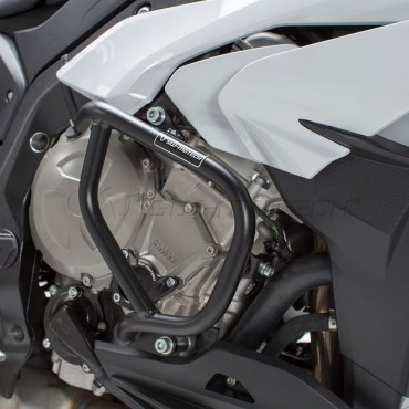 PROT MOTOR S1000XR SW-MOTECH