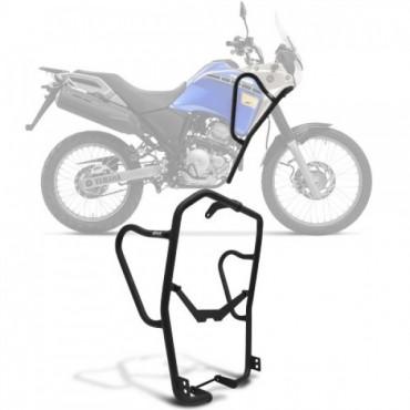 PROTETOR MOTOR TN2125 GIVI