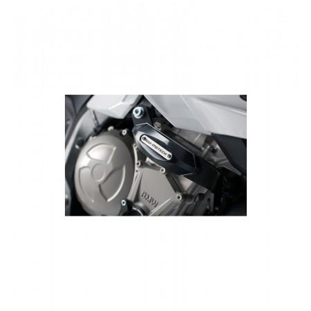 SLIDER SW-MOTECH S1000 XR