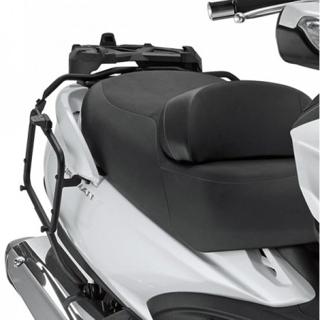 SUPORTE LATERAL PL3104 GIVI