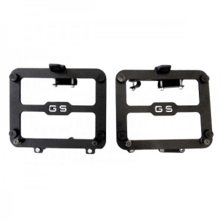 SUPORTE LATERAL AM876 CHAPAM