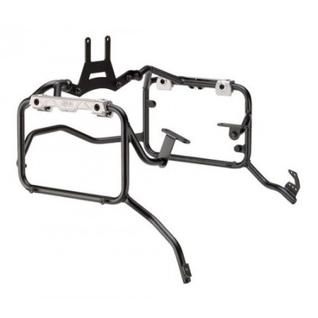 SUPORTE LATERAL PL1121CAM OUTBACK GIVI