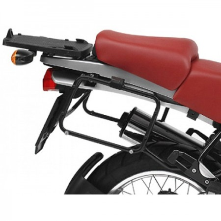 SUPORTE LATERAL PL189 GIVI