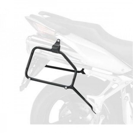 SUPORTE LATERAL PL203 GIVI