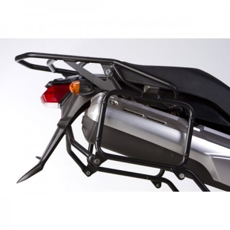 SUPORTE LATERAL PL368 GIVI