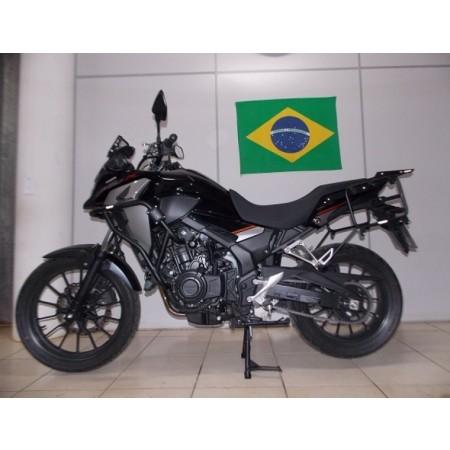 PROTETOR MOTOR CHAPAM CB500X