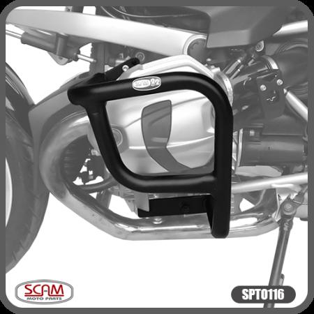 PROTETOR MOTOR SCAM SPTO116 R1200GS / R (04-12)