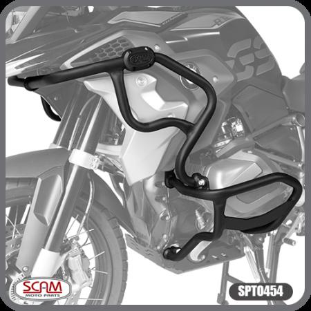 PROTETOR MOTOR SCAM SPTO454 R1250GS
