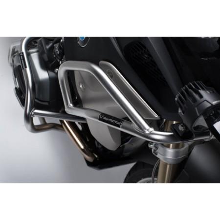 PROT MOTOR SW-MOTECH R1200GS