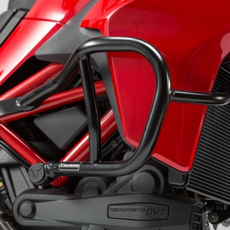 PROT MOTOR DUCATI MULTISTRADA 1200 SW-MOTECH
