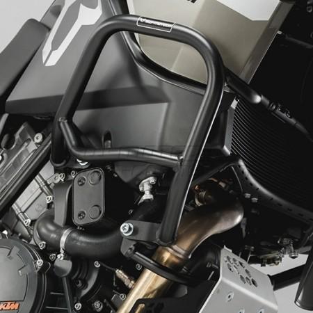 PROT MOTOR KTM 1190 ADV SW-MOTECH