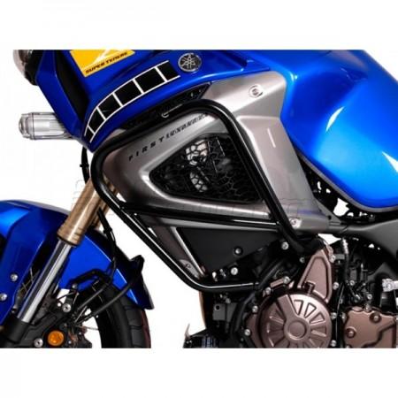 PROTETOR MOTOR XT1200Z TENERE SW-MOTECH