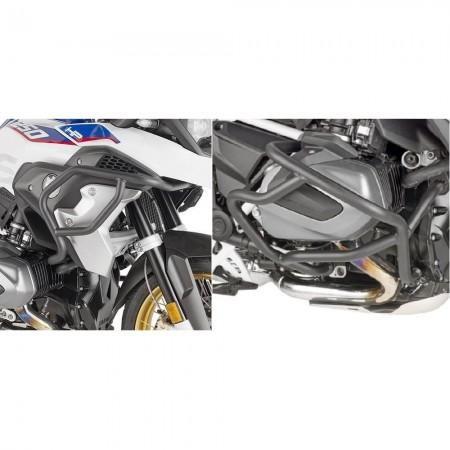 PROTETOR MOTOR / CARENAGEM GIVI R1250GS