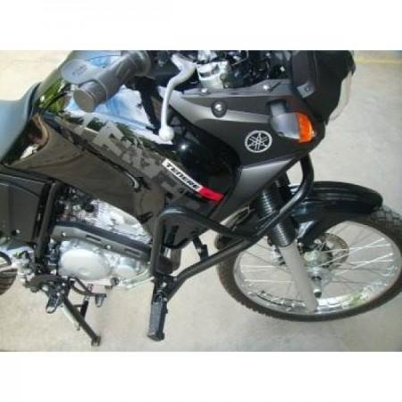 PROTETOR MOTOR CHAPAM YAMAHA XTZ 250 TENERE