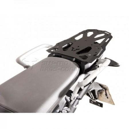 RACK TRASEIRO TIGER 800/800XC SW-MOTECH