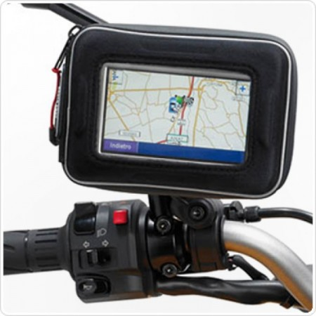 SUPORTE GPS S950 GIVI