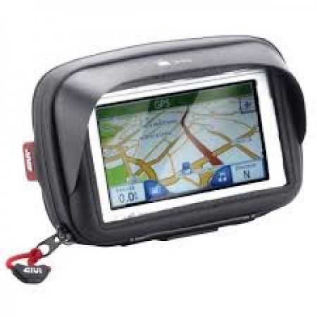 SUPORTE GPS S952 GIVI