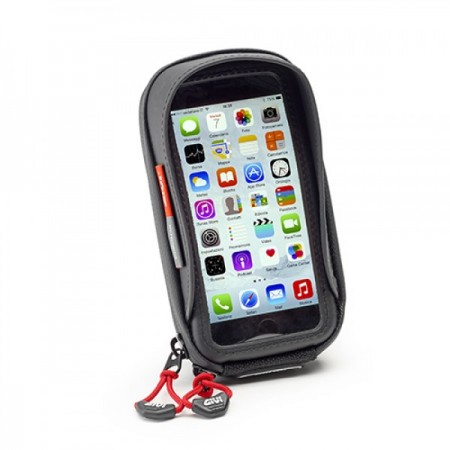 SUPORTE IPHONE S956B