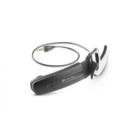 MICROFONE PRO SOUND INTERPHONE