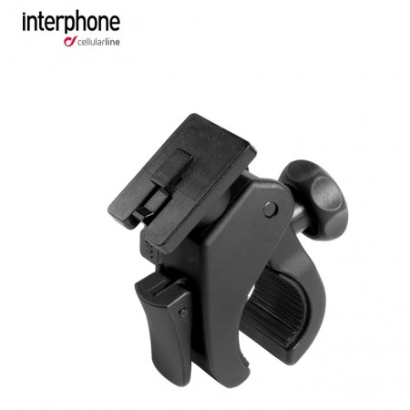 FIXADOR PARA CASE INTERPHONE 15 A 50MM