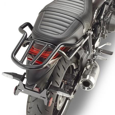 RACK / SUPORTE TRASEIRO GIVI SR4124 Z900 RS