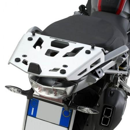 RACK / SUPORTE TRASEIRO GIVI SRA5108 R1200/R1250 GS