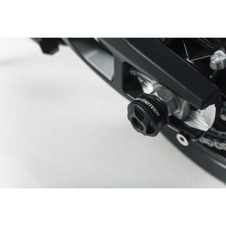 SLIDER EIXO SW-MOTECH S1000 XR