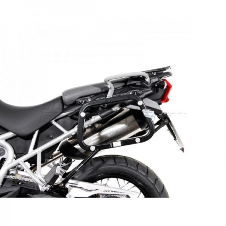 SUPORTE LATERAL TIGER 800/800XC SW-MOTECH