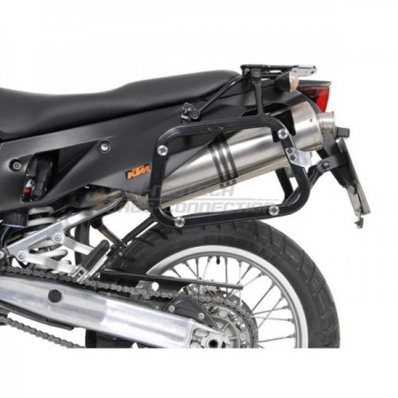 SUPORTE LATERAL KTM 950/990 SW-MOTECH