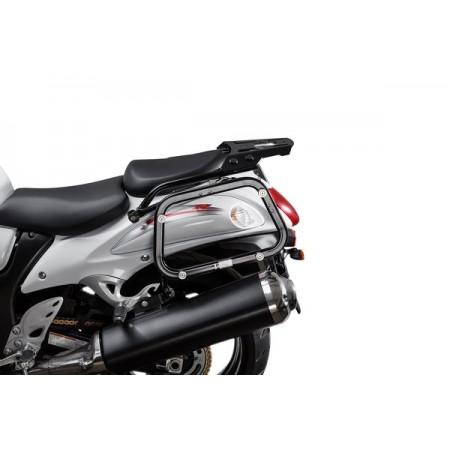 SUPORTE LATERAL SW-MOTECH GSX 1300R