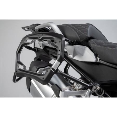 SUPORTE LATERAL SW-MOTECH R1200 / R1250 GS