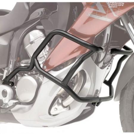 PROTETOR MOTOR TN455 GIVI