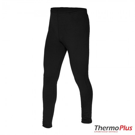 CALCA THERMOPLUS CURTLO MASCULINO