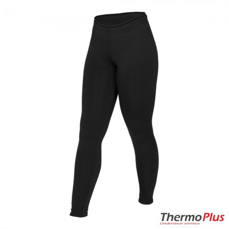 CALCA THERMOPLUS CURTLO FEMININO